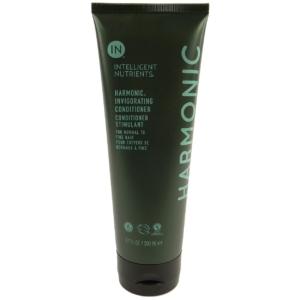 Intelligent Nutrients Harmonic Invigorating Conditioner 200 ml Haar Spülung