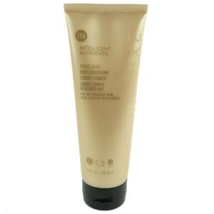 Intelligent Nutrients PureLuxe Replenishing Conditioner 200ml Haar Pflege