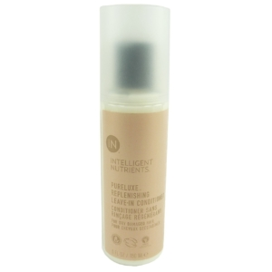 Intelligent Nutrients PureLuxe Replenishing Leave-In Conditioner 150 ml