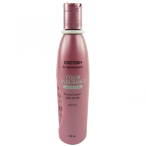 Joico Color Endurance Care Conditioner gefärbtes Haar Pflege Spülung 3x150ml