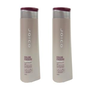 Joico Color Endure Conditioner - gefärbtes Haar Pflege Aminosäure Spülung - 2x 300ml