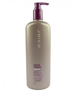 Joico Color Endure Conditioner - gefärbtes Haar Pflege Glanz Spülung - 500ml