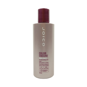 Joico - Color Endure - Conditioner Haar-Spülung - Haarpflege - 100ml