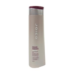 Joico Color Endure Conditioner - gefärbtes Haar Pflege Aminosäure Spülung - 1x 300ml