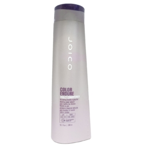 Joico Color Endure Violet Conditioner - gefärbtes Haar Pflege Spülung Hair - 1x 300ml