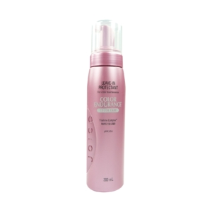 Joico Color Endurance Leave In Protectant Conditioner - gefärbtes Haar Pflege - 1 x 300 ml