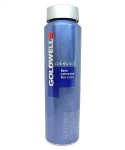 Goldwell Colorance Acid Color Depot Demi Permanent Haar Tönung Coloration 120ml - 07-KR - Beryl