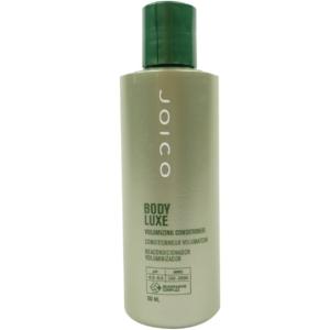 Joico Body Luxe Volumizing Conditioner Haar Pflege Volumen Spülung - 100ml