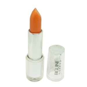 Biguine Make Up Paris Rouge a Levre Brillant - Lippen Stift Farbe Make up 3.5g - Berlingot Acidule