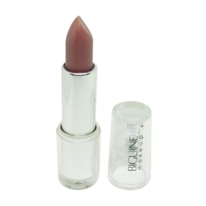 Biguine Make Up Paris Rouge a Levre Brillant - Lippen Stift Farbe Make up 3.5g - Rose Irresistible