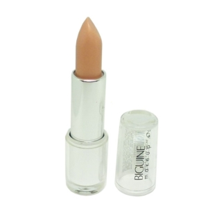 Biguine Make Up Paris Rouge a Levre Brillant - Lippen Stift Farbe Make up 3.5g - Voile de Nacre
