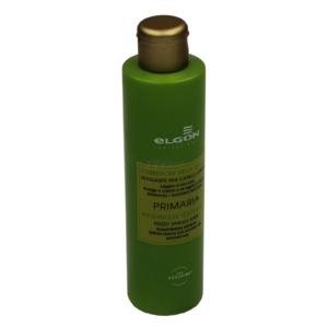 Elgon Primaria Weightless Texturizer Haar Shampoo Pflege MULTIPACK 2x200ml