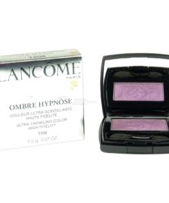 Lancome Ombre Hypnose - Ultra Twinkling Color Lidschatten - Augen Make up 2.2g - # T206 Violet Mystique