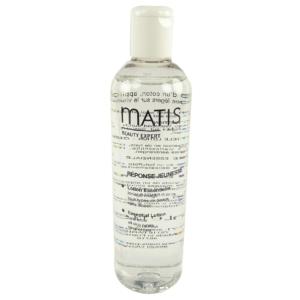 Matis Reponse Jeunesse Essential Lotion Gesicht Pflege Reinigung Toner 400ml