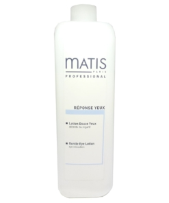 Matis Professional Reponse Yeux Gentle Eye Lotion Wellness Augen Pflege 500ml