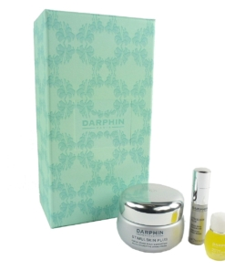 Darphin Stimulskin Plus-Skin Care Set Limited Edition - Anti Aging Haut Pflege
