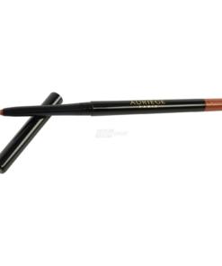Auriege Paris Crayon Levres - Lippen Konturen Stift Liner Make up Kosmetik - 711 Cuivre