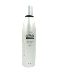 Joico Chemical Enhancer Acidifier - strapaziertes Haar intensiv Pflege Kur - 1 x 300 ml