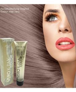 Joico Vero K-PAK INS Silver Intensifier Permanente Creme Haar Farbe - 2x74ml