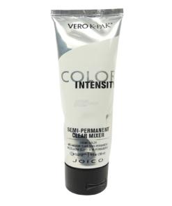 Joico Vero K-PAK Color Intensity - Semi Permanent Strähnen Haar Farbe - 118ml - Clear Mixer / Klar Mixer