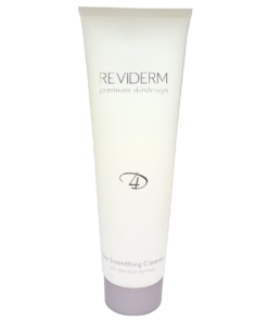 Reviderm Premium Skindesign Skin Smoothing Cleanser Haut Pflege Reinigung 150ml