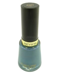 Revlon Nail Enamel Nagel Lack Maniküre 14,7 ml Farbauswahl Nail Polish Make Up - Chic - 480