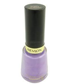 Revlon Nail Enamel Nagel Lack Maniküre 14,7 ml Farbauswahl Nail Polish Make Up - Enchanting - 220