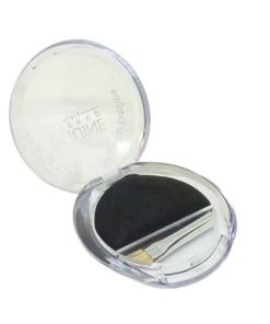 Biguine Make Up Paris Eye Liner Extreme - Lidstrich Augen Konturen Stift - 2g - 11901 Noir Extreme