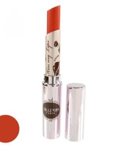 Lollipops Paris Kiss my Lips Glossy Lipstick - Lippen Stift Farbe Make Up - 1,5g - LC4 Paris Ibiza