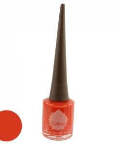 Lollipops Paris Show me the Way Nagel Lack - Nail Polish Farbe Maniküre - 10ml - Tropical Elixir