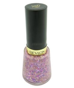 Revlon Nail Enamel Nagel Lack Maniküre 14,7 ml Farbauswahl Nail Polish Make Up - Girly - 260