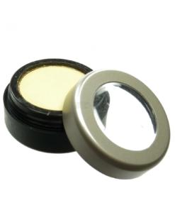 SEBASTIAN TRUCCO EYE COLOUR Lidschatten Makeup Kosmetik in verschiedenen Nuancen - Banana Vice