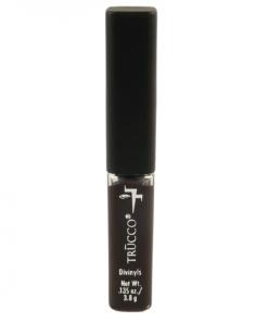 SEBASTIAN TRUCCO - Divinyls Lip Gloss Lippen - Pflege - Makeup - Kosmetik - 3.8g - Bad Kitty