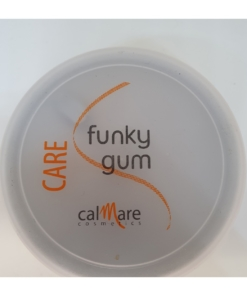 Calmare Cosmetics Funky Gum Haarstyling Volumen Pflege 150ml