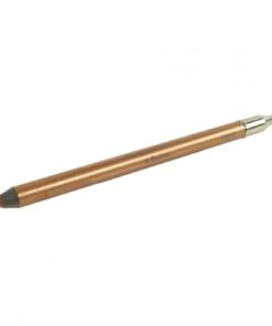 Sothys - Waterproof Lip Pencil - Lippen Konturen Stift wasserfest Make up 1.1g - # 8 Ecorce