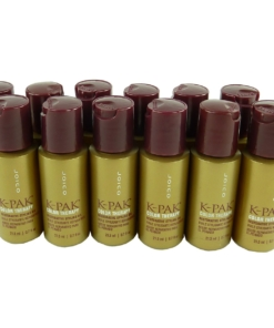 Joico K-PAK Color Therapy Restorative Styling Oil Multipack 12 x 21.5ml
