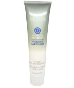 Nioxin Intensive Therapy Moisturizing Hair Mask 150ml Feuchtigkeitsbehandlung