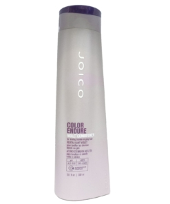 Joico Color Endure Violet Conditioner - gefärbtes Haar Pflege Spülung Hair - 1x 300ml