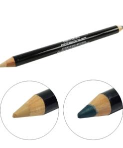Revlon PhotoReady Kajal Eyeliner + Brightener Augenstift Make-up Kosmetik 2,4g - 003 emerald empire