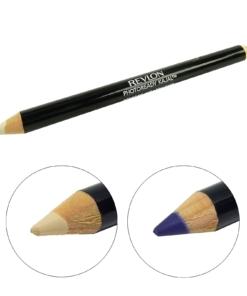 Revlon PhotoReady Kajal Eyeliner + Brightener Augenstift Make-up Kosmetik 2,4g - 004 purple reign